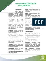 Manual de Producir Documentos