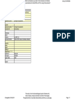 NET Configuration Example En