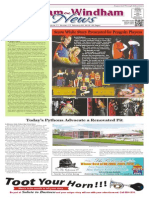 Pelham~Windham News 2-28-2014