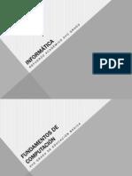 Refuerzo Academico 8vo 2013-2014