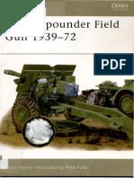 25-pounder_Field_Gun_1939-72