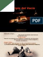 MS112 Diapositiva Motivacion.Vacio Del Alma