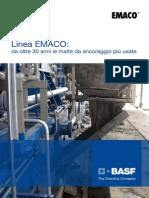 Linea Emaco