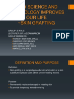 skingraftingfull-120429024637-phpapp01
