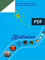 Libro BioFísica