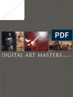 Digital Art Masters - Volume 1 (2005).pdf