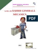 LACATUSERIE-GENERALA-MECANICA