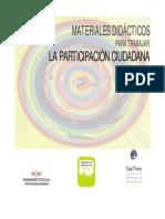 materiales_didacticos_particiu