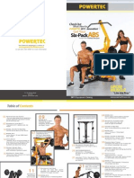 1635 File2011 Powertec Catalog