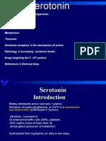 serotonin 122