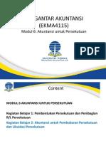 EKMA4115-Pengantar Akuntansi-Modul 06-Akuntansi untuk persekutuan.pptx