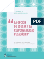 Philippe_Meirieu-La_opción_de_educar