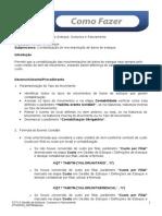000004 - Contabilização de movimentação de baixa de estoque.doc