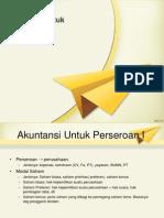 EKMA4115-Pengantar Akuntansi-Modul 07 & 08.ppt