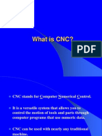 24406967-What-is-CNC
