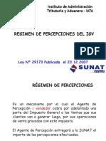 a06 Igv Percepciones v3