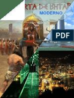 isthar-moderno2