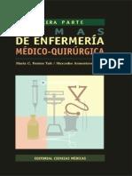 Temas-Enfermeria-Medico-Quirurgica-Tercera-Parte-lahabana-1.pdf