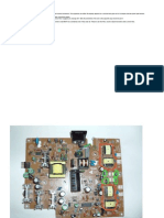 Fitting 2SC5707 in Dell monitors.pdf