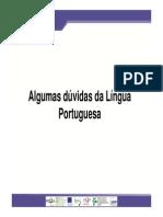 (duvidas_lingua_portuguesa [Só de leitura] [Modo de Compatibilidade])