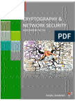 Cryptography and Network Security - Assignment No. 04