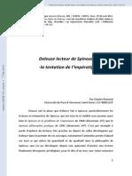 Deleuze_Spinoza_la_tentation_de_l_imperatif.pdf
