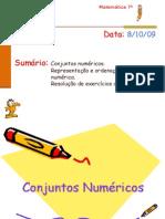 conjuntos-numerico
