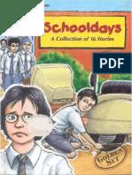 Cbt13 Schooldays