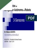 2-NavRobotica-Sensores