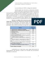 195276300-aula0-LODF-TE-TCDF-66641-pdf