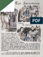 KT Brenne 8 Les Sacrements 2 1994