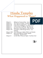 8468225 Hindu Temples What Happened to Them