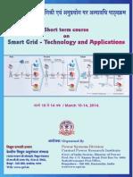 Brochure Smart-Grid 07-02-2014