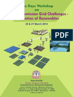 Brochure Renewable-Integration 19-02-2014