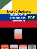 Estado Colombiano