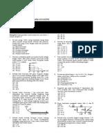 SPMB 2005 Kode 380