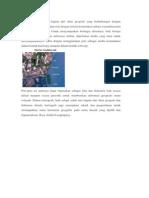 Kartografi Merupakan Bagian Dari Ilmu Geografi Yang Berhubungan Dengan Pemetaan
