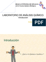 Sesion 1.introduccion a la quimica analítica.ppt