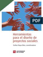 Dialnet-HerramientasParaElDisenoDeProyectosSociales-456194