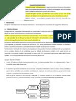 Grupo -1 Inventarios Informe Final