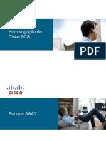 Homologação Cisco ACS.pdf