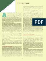 Física e História - Roberto de Andrade Martins