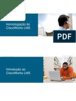 Homologação CiscoWorks LMS - v1.0.pdf