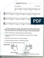 01 - Método Preparatório Para Organistas.pdf