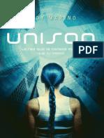 Unison (Spanish Edition) - Andy Marino
