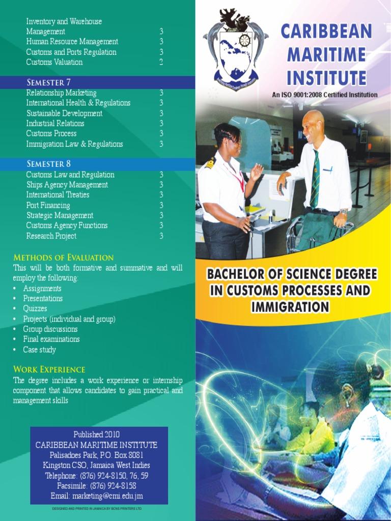 C Inetpub Wwwroot Documents Customs | Jamaica | Cargo