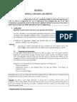 Section c of Communication Studies