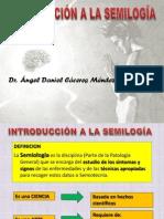 Semiologia I_1 Introduccion