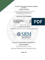 r1 main P4983.pdf