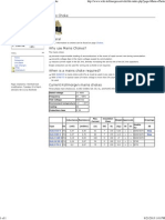 KOLLMORGEN Europe Product WIKI _ Mains Choke.pdf